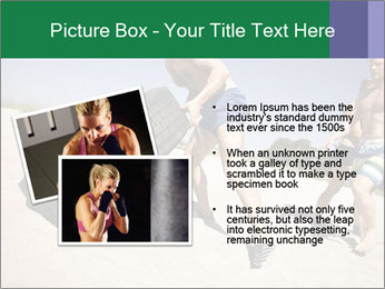 0000076959 PowerPoint Template - Slide 20