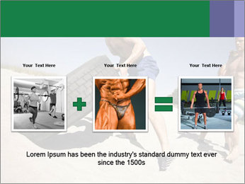 0000076959 PowerPoint Template - Slide 22
