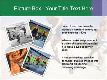 0000076959 PowerPoint Template - Slide 23