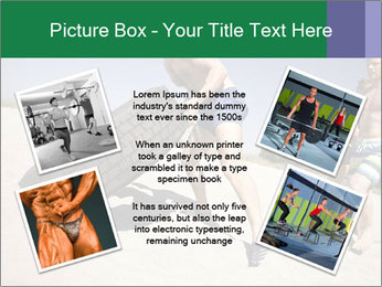 0000076959 PowerPoint Template - Slide 24