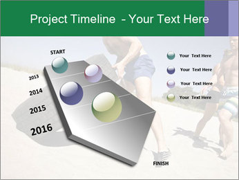 0000076959 PowerPoint Templates - Slide 26