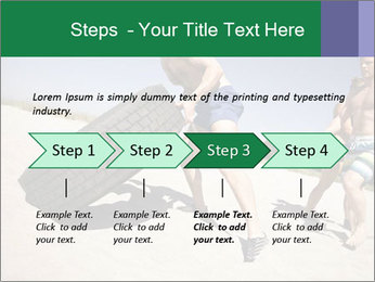0000076959 PowerPoint Templates - Slide 4