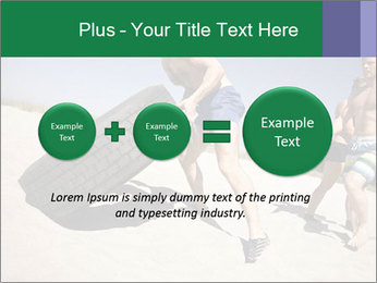 0000076959 PowerPoint Templates - Slide 75