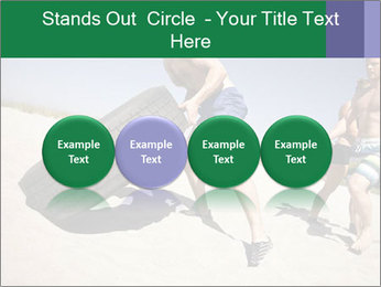 0000076959 PowerPoint Templates - Slide 76