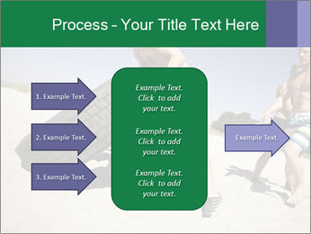 0000076959 PowerPoint Templates - Slide 85