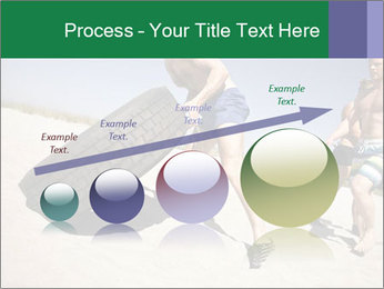 0000076959 PowerPoint Template - Slide 87