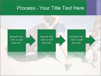 0000076959 PowerPoint Template - Slide 88