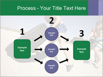 0000076959 PowerPoint Templates - Slide 92