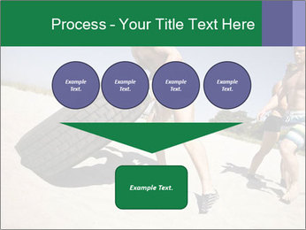 0000076959 PowerPoint Templates - Slide 93