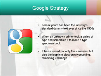 0000076960 PowerPoint Template - Slide 10