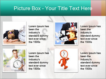 0000076960 PowerPoint Template - Slide 14
