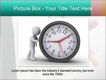 0000076960 PowerPoint Template - Slide 15