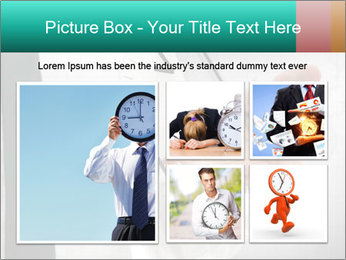 0000076960 PowerPoint Template - Slide 19