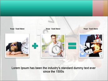 0000076960 PowerPoint Template - Slide 22
