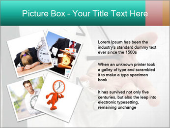 0000076960 PowerPoint Template - Slide 23