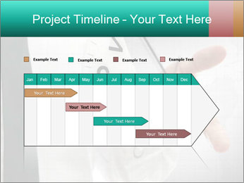 0000076960 PowerPoint Template - Slide 25