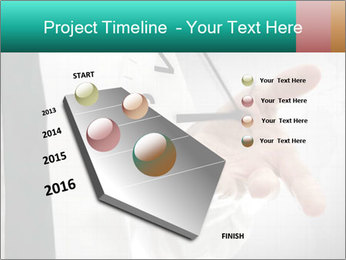 0000076960 PowerPoint Template - Slide 26