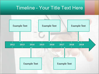 0000076960 PowerPoint Template - Slide 28