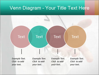 0000076960 PowerPoint Template - Slide 32