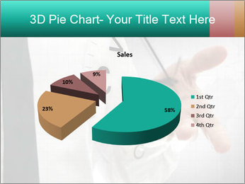 0000076960 PowerPoint Template - Slide 35