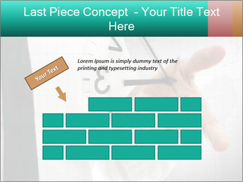 0000076960 PowerPoint Template - Slide 46