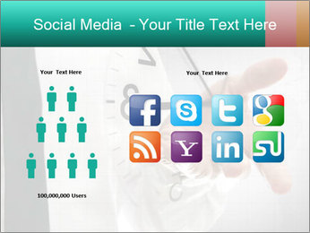0000076960 PowerPoint Template - Slide 5