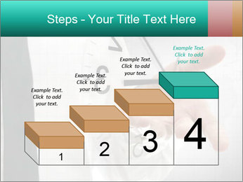 0000076960 PowerPoint Template - Slide 64