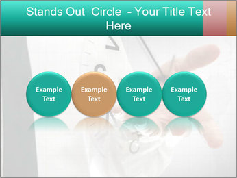 0000076960 PowerPoint Template - Slide 76