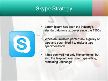 0000076960 PowerPoint Template - Slide 8