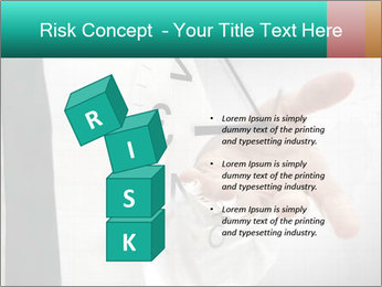 0000076960 PowerPoint Template - Slide 81