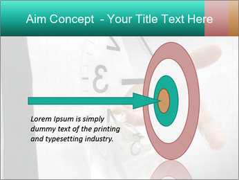 0000076960 PowerPoint Template - Slide 83