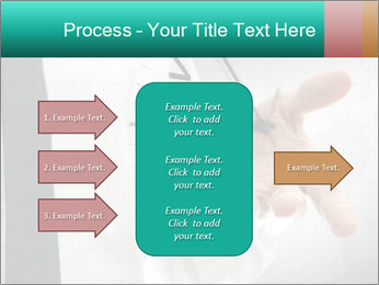 0000076960 PowerPoint Template - Slide 85