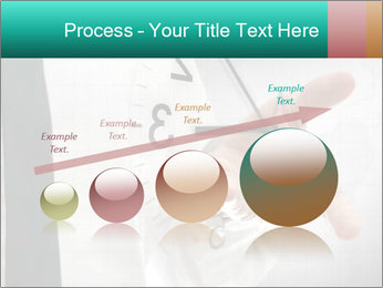 0000076960 PowerPoint Template - Slide 87