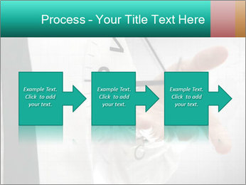 0000076960 PowerPoint Template - Slide 88