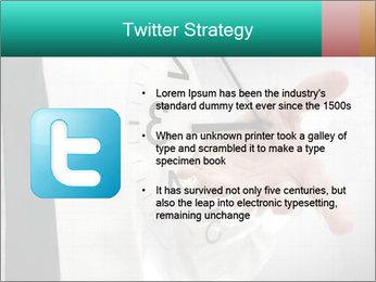0000076960 PowerPoint Template - Slide 9