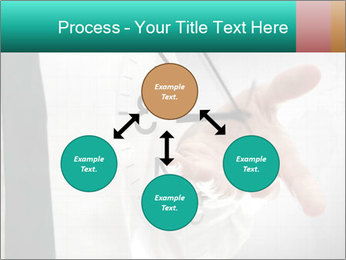 0000076960 PowerPoint Template - Slide 91