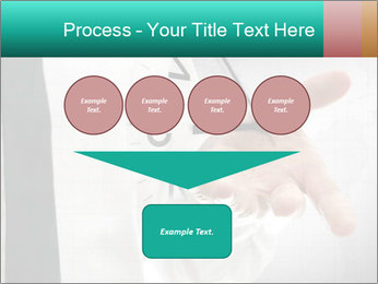 0000076960 PowerPoint Template - Slide 93