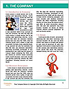 0000076960 Word Templates - Page 3