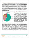 0000076960 Word Template - Page 7