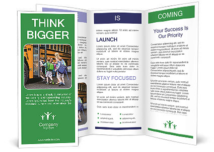 0000076961 Brochure Templates