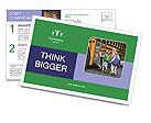0000076961 Postcard Templates