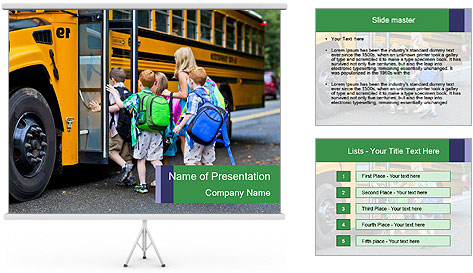 0000076961 PowerPoint Template