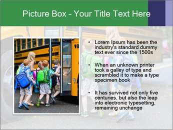 0000076961 PowerPoint Templates - Slide 13