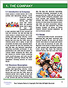 0000076961 Word Templates - Page 3