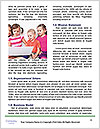 0000076961 Word Templates - Page 4