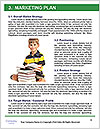 0000076961 Word Templates - Page 8