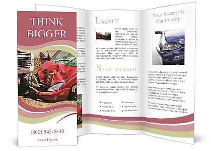 0000076962 Brochure Template