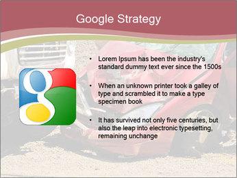 0000076962 PowerPoint Template - Slide 10