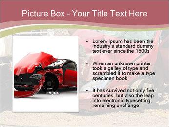0000076962 PowerPoint Template - Slide 13