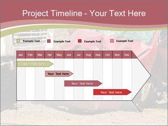 0000076962 PowerPoint Template - Slide 25